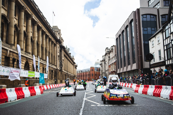 Adam Pigott, Hull Street Race, UK, 28/04/2019 13:39:47 Thumbnail