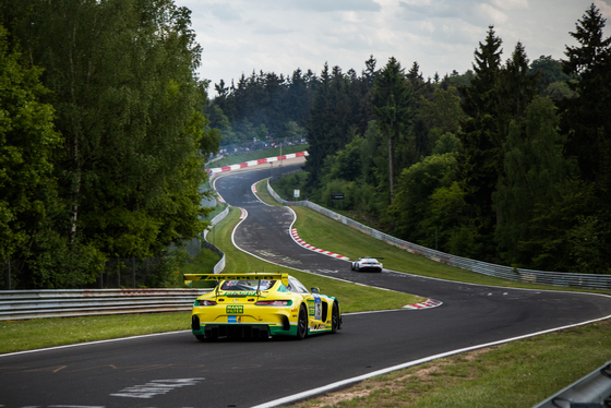 Tom Loomes, Nurburgring 24h, Germany, 26/05/2016 16:30:29 Thumbnail
