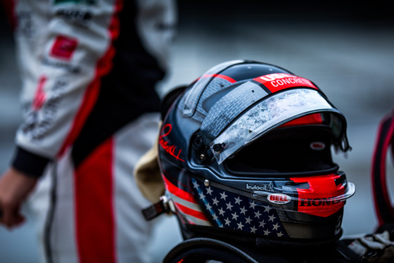 Andy Clary, INDYCAR Grand Prix, United States, 10/05/2019 07:58:19 Thumbnail