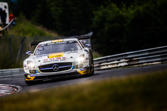 Tom Loomes, Nurburgring 24h, Germany, 20/06/2014 15:42:39 Thumbnail