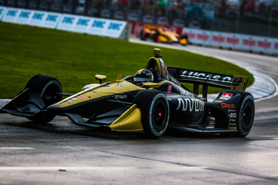Andy Clary, Chevrolet Detroit Grand Prix, United States, 01/06/2019 17:23:08 Thumbnail