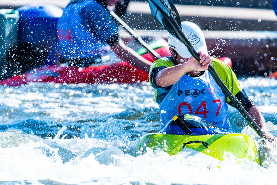 Helen Olden, British Canoeing, UK, 01/09/2018 10:39:40 Thumbnail