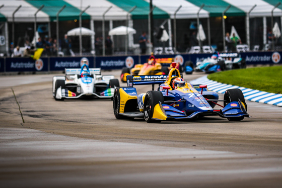 Andy Clary, Chevrolet Detroit Grand Prix, United States, 01/06/2019 17:53:35 Thumbnail