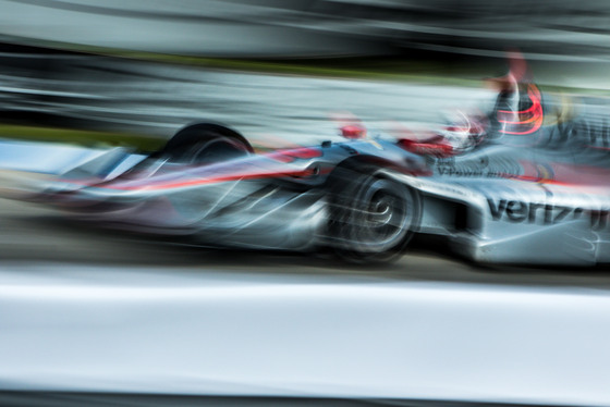 Andy Clary, Detroit Grand Prix Race 2, United States, 04/06/2017 16:13:53 Thumbnail