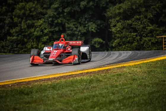 Sean Montgomery, Honda Indy 200 at Mid-Ohio, United States, 13/09/2020 13:22:09 Thumbnail