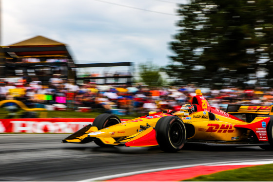 Andy Clary, Honda Indy 200, United States, 29/07/2018 16:06:35 Thumbnail