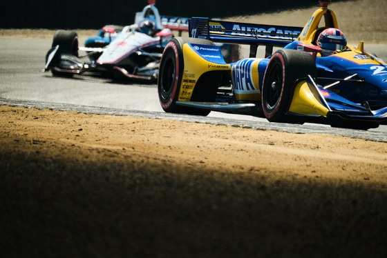 Jamie Sheldrick, Firestone Grand Prix of Monterey, United States, 22/09/2019 12:32:41 Thumbnail