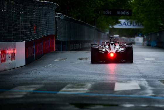 Lou Johnson, Paris ePrix, France, 27/04/2019 07:39:48 Thumbnail