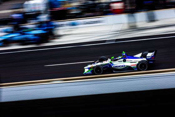 Andy Clary, INDYCAR Grand Prix, United States, 10/05/2019 11:37:04 Thumbnail