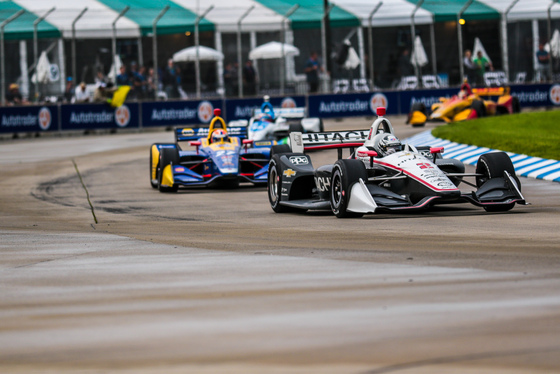 Andy Clary, Chevrolet Detroit Grand Prix, United States, 01/06/2019 17:53:34 Thumbnail