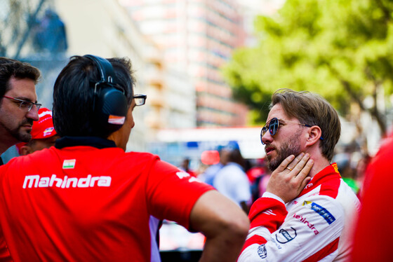 Nat Twiss, Monaco ePrix, Monaco, 13/05/2017 15:46:40 Thumbnail