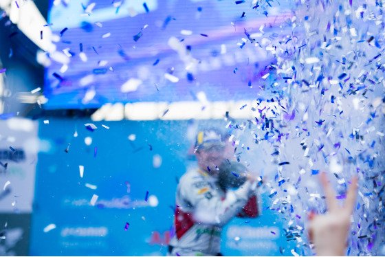 Lou Johnson, Mexico City E-Prix, Mexico, 16/02/2019 17:39:33 Thumbnail
