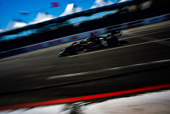 Andy Clary, Acura Grand Prix of Long Beach, United States, 12/04/2019 16:08:50 Thumbnail