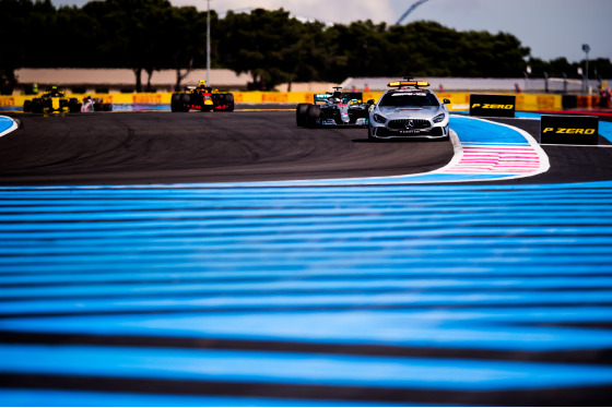 Sergey Savrasov, French Grand Prix, France, 24/06/2018 16:15:55 Thumbnail