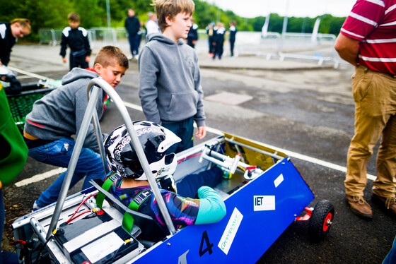 Nat Twiss, Greenpower Miskin, UK, 24/06/2017 11:11:11 Thumbnail