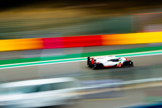 Lou Johnson, WEC Spa, Belgium, 06/05/2017 17:12:04 Thumbnail