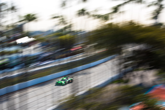 Dan Bathie, Toyota Grand Prix of Long Beach, United States, 13/04/2018 09:08:10 Thumbnail