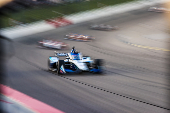 Andy Clary, Iowa INDYCAR 250, United States, 18/07/2020 20:21:06 Thumbnail
