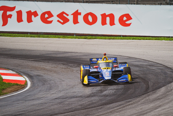 Taylor Robbins, Honda Indy 200 at Mid-Ohio, United States, 13/09/2020 10:31:43 Thumbnail