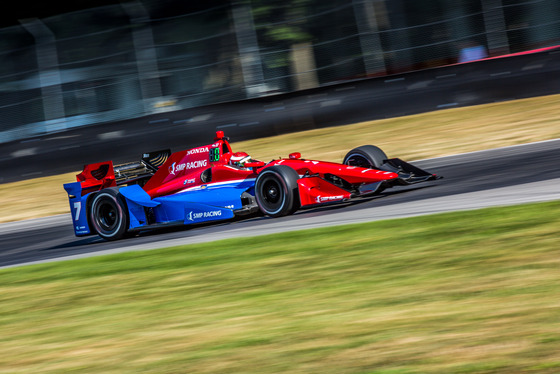 Andy Clary, Honda Indy 200 at Mid-Ohio, United States, 29/07/2016 08:57:52 Thumbnail