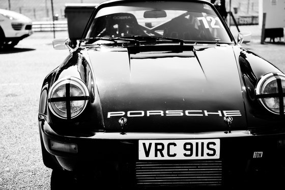 Andrew Soul, Festival of Porsche, UK, 02/09/2018 10:42:27 Thumbnail
