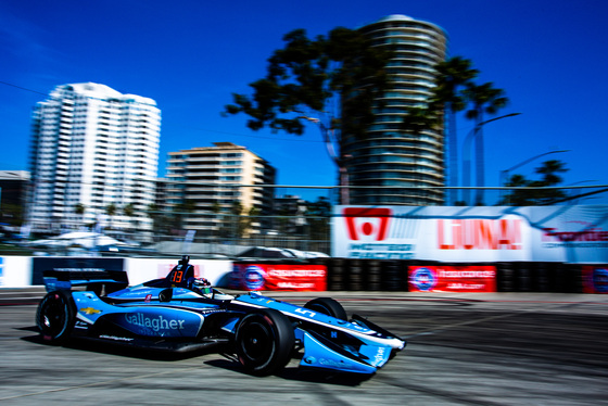 Andy Clary, Acura Grand Prix of Long Beach, United States, 12/04/2019 12:17:10 Thumbnail