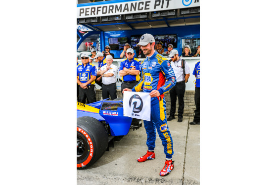 Andy Clary, Chevrolet Detroit Grand Prix, United States, 01/06/2019 11:20:12 Thumbnail