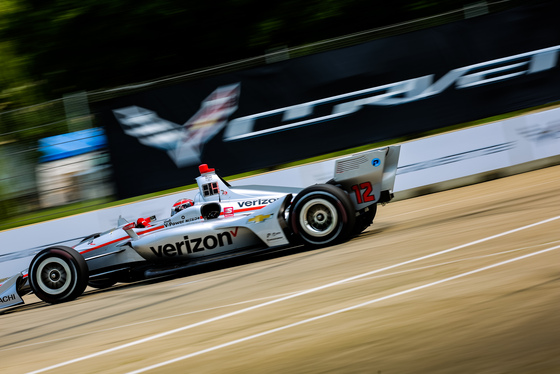 Andy Clary, Chevrolet Detroit Grand Prix, United States, 31/05/2019 11:41:58 Thumbnail