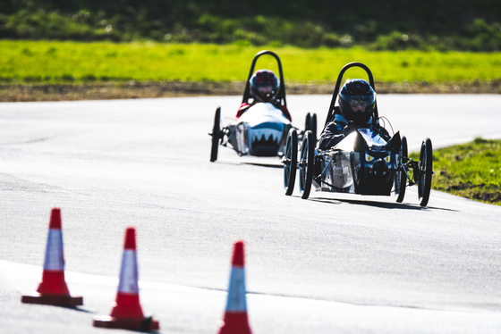 Helen Olden, Blyton Park Test, UK, 09/03/2019 15:52:22 Thumbnail