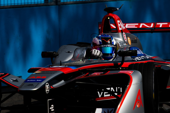 Lou Johnson, Santiago ePrix, Chile, 07/02/2018 10:50:13 Thumbnail