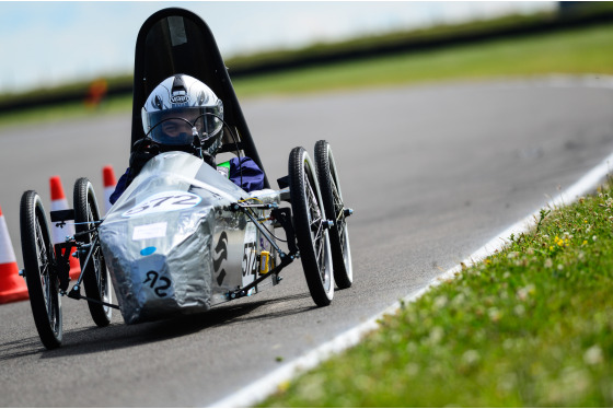 Jamie Sheldrick, Greenpower, UK, 13/07/2017 11:13:41 Thumbnail