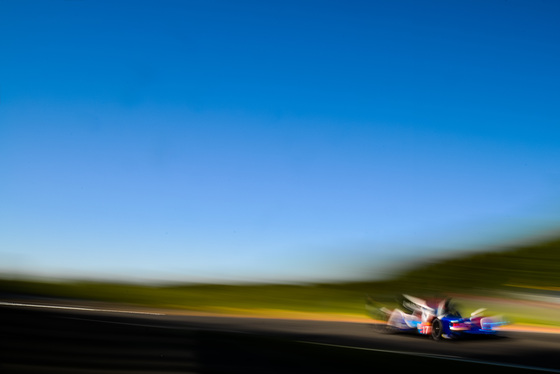 Lou Johnson, WEC Spa, Belgium, 05/05/2018 17:27:51 Thumbnail