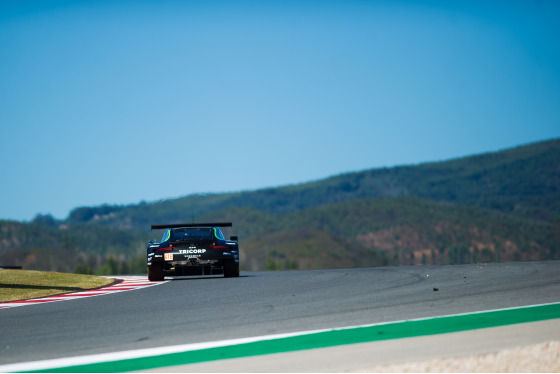 Telmo Gil, 4 Hours of Portimao, Portugal, 25/10/2019 13:50:22 Thumbnail