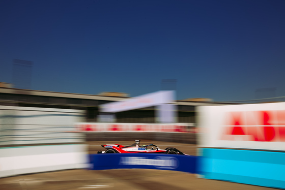 Shiv Gohil, Berlin ePrix, Germany, 08/08/2020 11:48:35 Thumbnail