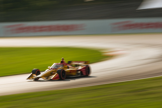Al Arena, Honda Indy 200 at Mid-Ohio, United States, 12/09/2020 17:19:36 Thumbnail