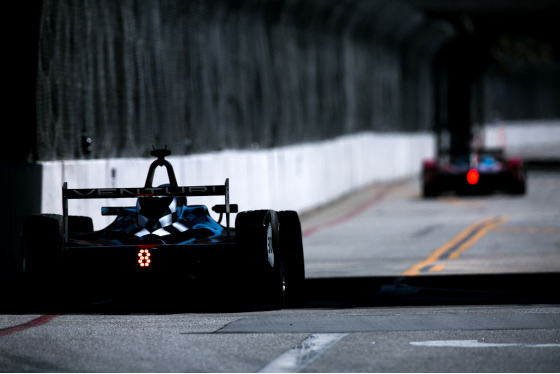 Shivraj Gohil, Long Beach ePrix, 04/04/2015 13:41:34 Thumbnail