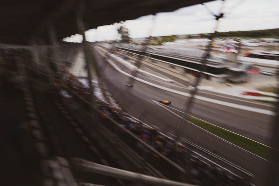 Taylor Robbins, INDYCAR Harvest GP Race 1, United States, 02/10/2020 16:32:59 Thumbnail