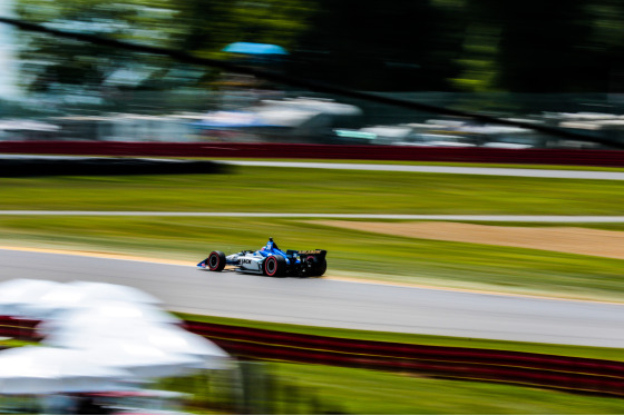 Andy Clary, Honda Indy 200, United States, 28/07/2018 13:59:23 Thumbnail