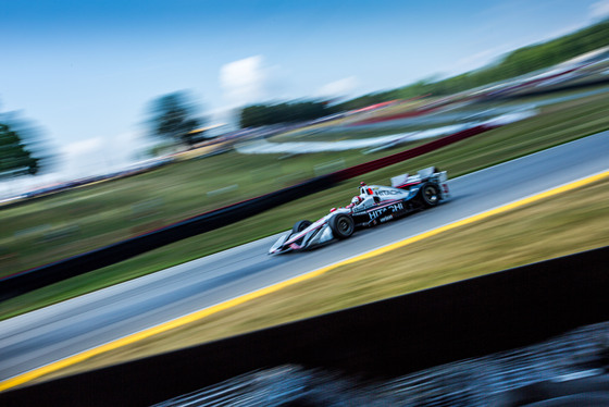 Andy Clary, Honda Indy 200 at Mid-Ohio, United States, 29/07/2016 09:47:12 Thumbnail