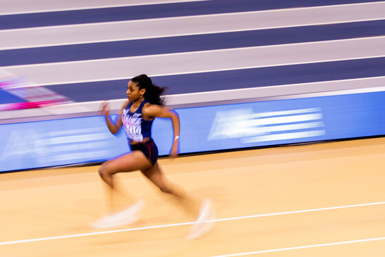 Helen Olden, European Indoor Athletics Championships, UK, 03/03/2019 11:27:45 Thumbnail