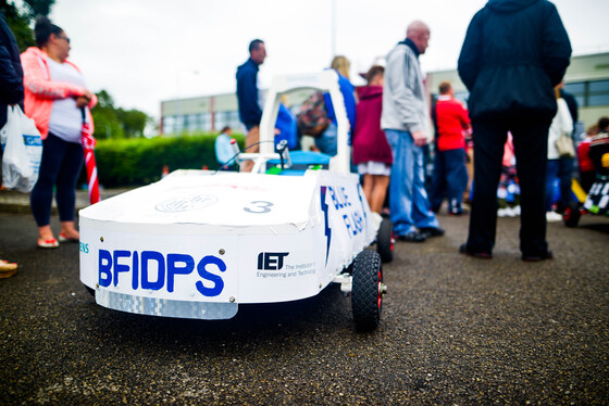 Nat Twiss, Greenpower Miskin, UK, 24/06/2017 11:03:05 Thumbnail