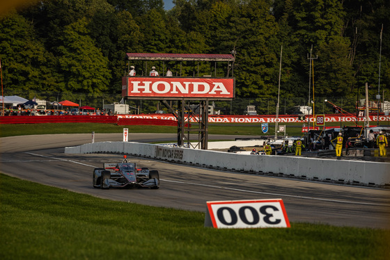Sean Montgomery, Honda Indy 200 at Mid-Ohio, United States, 12/09/2020 17:30:46 Thumbnail