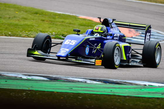 Jamie Sheldrick, Formula 3 Rockingham, UK, 29/04/2017 10:41:06 Thumbnail