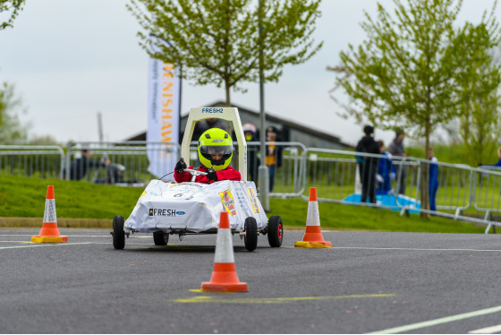 Ian Skelton, Renishaw Goblins, UK, 28/04/2018 11:01:43 Thumbnail