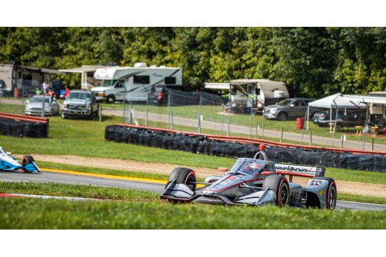 Sean Montgomery, Honda Indy 200 at Mid-Ohio, United States, 13/09/2020 13:29:39 Thumbnail