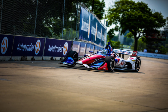 Andy Clary, Chevrolet Detroit Grand Prix, United States, 31/05/2019 11:16:34 Thumbnail