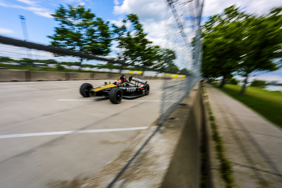 Andy Clary, Chevrolet Detroit Grand Prix, United States, 02/06/2019 16:48:03 Thumbnail