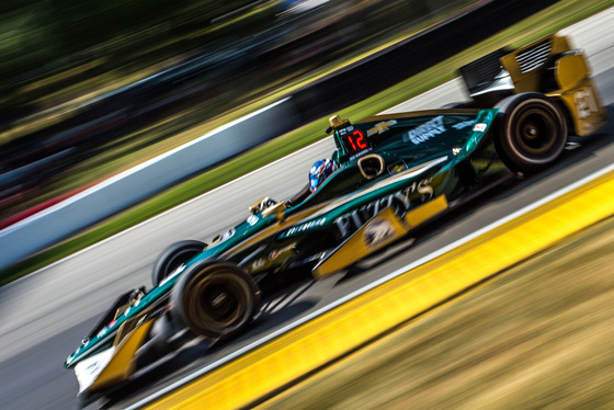 Andy Clary, Honda Indy 200 at Mid-Ohio, United States, 29/07/2016 09:44:30 Thumbnail