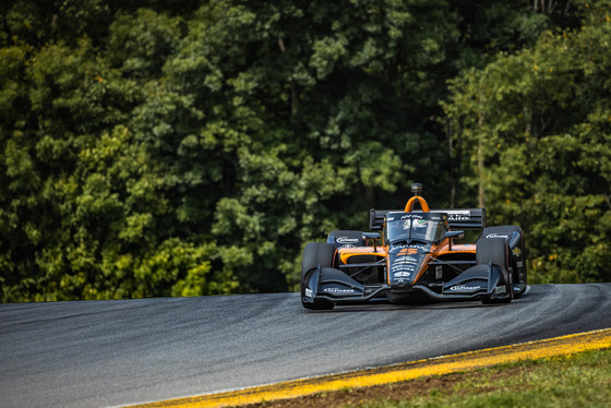Sean Montgomery, Honda Indy 200 at Mid-Ohio, United States, 13/09/2020 13:24:39 Thumbnail