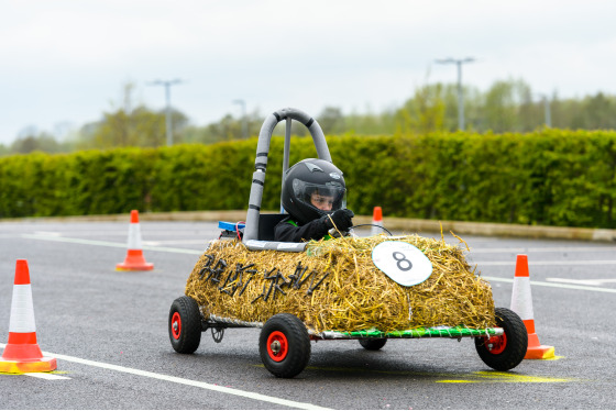 Ian Skelton, Renishaw Goblins, UK, 28/04/2018 11:12:48 Thumbnail